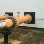 Regulator Stream Replacement Darke Engineering